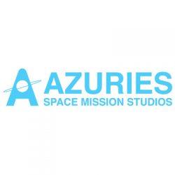 Azuries logo