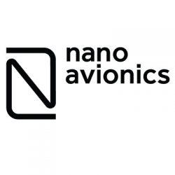 Nano Avionics
