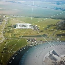 5g facility in Harwell