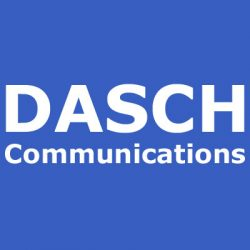 Dasch Communications