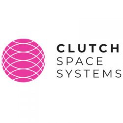 Clutch Space Systems