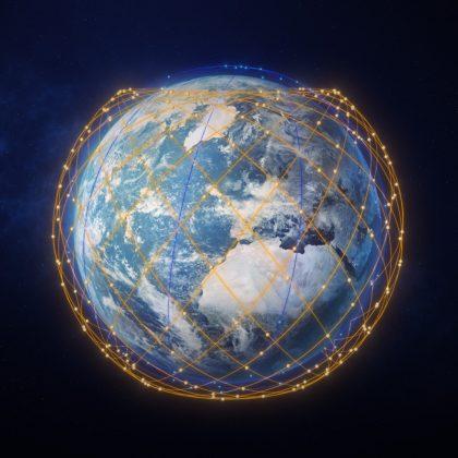 Telesat Constellation 01 800