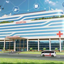 Future Hospital
