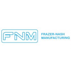 Frazer Nash Manufacturing