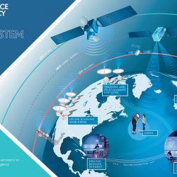 SBPC PN (credit UK Space Agency / SBPP)