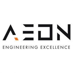AEON Engineering 400