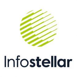 Infostellar 400