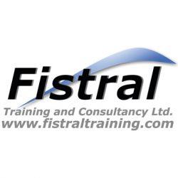 Fistral logo