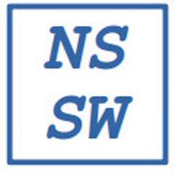 NSSW logo