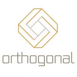 orthogonal logo 400