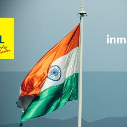 India BSNL GX announcement